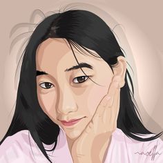 Follow naoella_ in Wattpad and check my graphic tutorial!