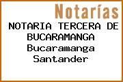 http://tecnoautos.com/wp-content/uploads/imagenes/empresas/notarias/thumbs/notaria-tercera-de-bucaramanga-bucaramanga-santander.jpg Teléfono y Dirección de NOTARIA TERCERA DE BUCARAMANGA, Bucaramanga, Santander, Colombia - http://tecnoautos.com/actualidad/directorio/notarias/notaria-tercera-de-bucaramanga-bucaramanga-santander-colombia/