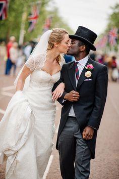 Keep calm and love interracial couples. Interracial Couples, Interracial Dating Sites, Interracial Wedding, Black Man White Girl, White Girls, White Women, Black Men, Biracial Women, Biracial Couples