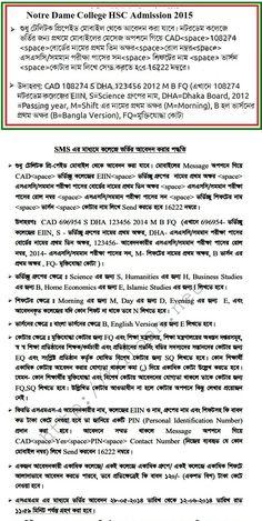 bangladesh essay topics