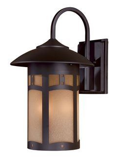 The Great Outdoors GO 8723 3 Light Outdoor Wall Sconce from the Harveston Manor Dorian Bronze Outdoor Lighting Wall Sconces Outdoor Wall Sconces Outdoor Post Lights, Outdoor Wall Lantern, Outdoor Wall Sconce, Outdoor Wall Lighting, Outdoor Walls, Home Lighting, Cabin Lighting, Lighting Ideas, Aleta