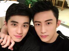 huang_jinyu_xu_weizhou