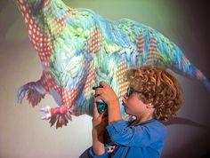 Welche Farbe hatte der T. rex? #Tyrannosaurus Salzburg, Entertainment, Tyrannosaurus, Pets, Hair Styles, Animals, Fossils, Time Travel, Dinosaurs