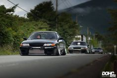 jdm Skylines, Oohh here they come!!!
