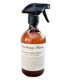 10 Green Cleaning Products ~  By Brigitt Hauck...  It's never too late to give your home an eco-friendly spring cleaning.