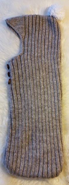 Casa De San Pedro: Toukkapussi Baby Knitting Patterns, Free Knitting, Tuli, Kids And Parenting, Fingerless Gloves, Arm Warmers, Crochet, Sweaters, Diy