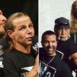 Was DX or NWO the Better Wrestling Stable? — The Beatdown