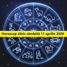 Horoscop zilnic 11 aprilie Taurii au o zi minunată pe care. 11 Aprilie, Capricorn, Vehicles, Car, Capricorn Sign, Vehicle, Tools