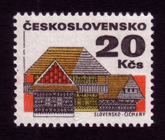 European Countries, Eastern Europe, Seals, Czech Republic, Coins, Houses, Homes, Rooms, Seal