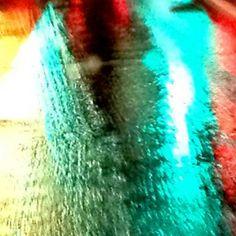 Rain #1 by Jody Valentine