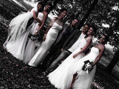 Un bosco...degli abiti ...delle modelle...Donatello, Daniela..io! Ma il meglio deve ancora venire! Appuntamento a Villa Mosino il 12 Ottobre...per essere in prima fila ad uno shooting da urlooooo!! Alessandro Tosetti Www.tosettisposa.it Www.alessandrotosetti.com #wedding #abitisposa2015 #tosetti #alessandrotosetti