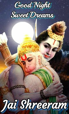 Good Morning Krishna, Good Night Sweet Dreams, Good Morning Images, Gallery, Gud Morning Images, Roof Rack, Good Morning Picture