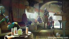 Disney-Concept-Art-for-Star-Wars-IMG_462
