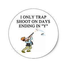 trapshooting - Google Search