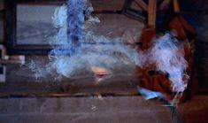 BROTHERTEDD.COM - rocktheholygrail: kylos: Beetlejuice (1988) Beetlejuice, Painting, Art, Art Background, Painting Art, Kunst, Paintings, Performing Arts, Painted Canvas