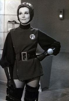 Adrienne Corri in Moon Zero Two (1969)  https://www.pinterest.com/r60620/80s-fashion/  https://www.pinterest.com/r60620/