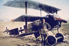 Resultado de imagem para rise of flight the first great air war fokker dri