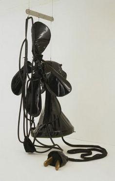 Claes_Oldenburg_ventilateur