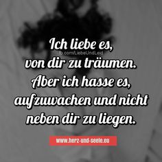 Ich auch Daizo💗💙👫 Love You So Much, Love Of My Life, My Love, German Quotes, I Miss You, In My Feelings, Future Husband, Cool Words, Quotations