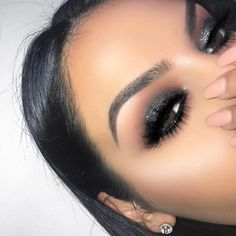 Pin by My Favorite MakeUp Ideas on Flawless Natural Makeup Looks in 2018 Sexy Makeup, Kiss Makeup, Flawless Makeup, Glam Makeup, Gorgeous Makeup, Pretty Makeup, Love Makeup, Makeup Inspo, Makeup Inspiration