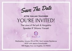 Youre Invited, Rsvp, Dating, Teacher, Invitations, Events, Personalized Items, Qoutes, Professor