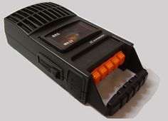 Cassette Recorder, Nostalgia, Audio, History, Vintage, Historia