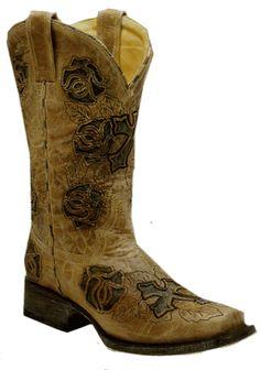 nice whoop whoop vanity pinterest square toe boots ladies
