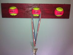 Hey, I found this really awesome Etsy listing at http://www.etsy.com/listing/124647459/free-shipping-unique-girls-softball