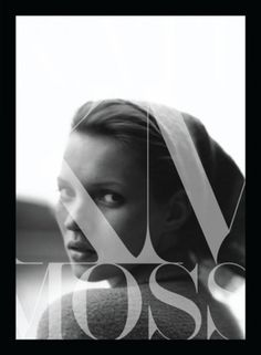 See All 8 Covers of 'Kate: The Kate Moss Book'
