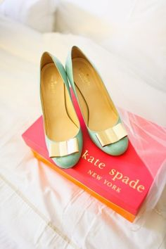 Must have a shot of the shoes! <3 DarbyCards I must have these shoes...on my feet...like now!
