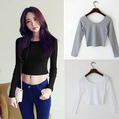 US $4.59 New with tags in Clothing, Shoes & Accessories, Women's Clothing, Tops & Blouses