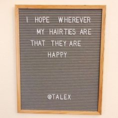 Message board quotes - Most Funny Quotes 25 Funny and Snappy Quotes to Adore and Share funnyquotes sarcasm snarkyquo Word Board, Quote Board, Message Board, Felt Letter Board, Felt Letters, Quotes To Live By, Me Quotes, Funny Quotes, Random Quotes