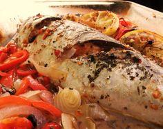 Aprenda a fazer Cavalas no Forno de maneira fácil e económica. As melhores receitas estão aqui, entre e aprenda a cozinhar como um verdadeiro chef.