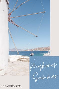Our lovely travel to Mykonos, in September, for our wedding anniversary. Check the blog for travel tips and more amazing photos. #mykonostravel #weddinganniversary #travelseptember