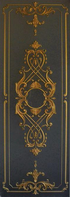 dekorasyondemir - turkrazzi