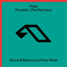 Porcelain (Arty Remix) by Moby on SoundCloud