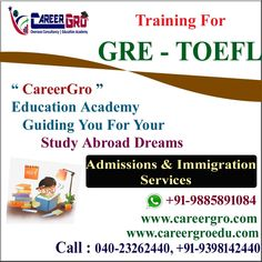 Coaching For Evening Batches Are Starting Soon.Further Details Contact Us Reading Tips, Reading Skills, Gre Preparation, College Test, Top Course, Current Generation, Overseas Education, Ielts, High School Students