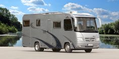 VARIOmobil   Willkommen in der Welt der Luxusmobile - exclusive Wohnmobile - Spezialfahrzeuge - Sonderfahrzeugbau - mobile Bankfilialen - Kommunalfahrzeuge - Infoliner und mehr