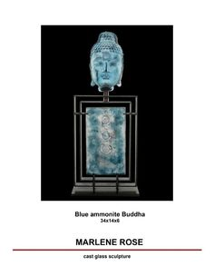 27 Marlene Rose
