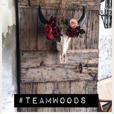 32 тыс. подписчиков, 1,068 подписок, 382 публикаций — посмотрите в Instagram фото и видео Katie Woods (@comedowntothewoods)