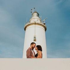 Con @lidia_quesada_ y @armenteros1985  #love #instagood #picoftheday #couple #instalove #cute #happy #photographer #photography #photooftheday #amor #igersmalaga #malaga #engagement #andalucia #sunset #spain #sigma @sigmaphotospain #canon #6d #art #vsco #vscocam #lookslikefilm #fotografo