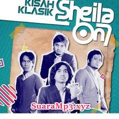 Download lagu sheila on 7 full album the best