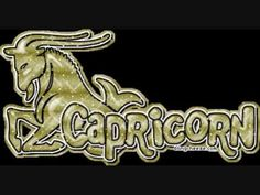 Signo de Capricórnio.wmv