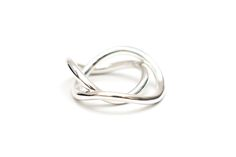 Distorcere | Ring