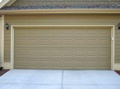 Garage Door Window Styles Google Search Garage Door