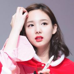 #imnayeon #im_nayeon #임나연 #nayeon #나연 #nayeontwice #koreangirl #TWICE #트와이스 #cute #girl Kpop Girl Groups, Korean Girl Groups, Kpop Girls, Twice Korean, Nayeon Twice, Dahyun, Im Nayeon, Most Beautiful Faces, Girl Day