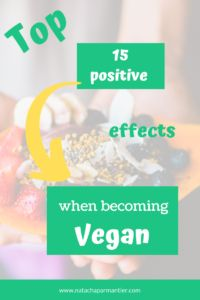 Transition to vegan side effects – positive & negative points of plant-based lifestyle transition Vegan Transition, How To Become Vegan, Healthy Food Choices, Healthy Recipes, Positive And Negative, Vegan Lifestyle, What To Cook, Plant Based Diet, Side Effects