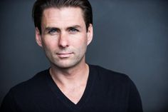 EyeCon adds Kieren Hutchinson AND Chad Michael Murray news