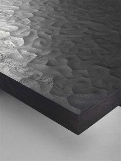 Linteloo Design Couchtisch Low tide kaufen im borono Online Shop