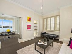 KIRR6 | Kirribilli, NSW | Accommodation